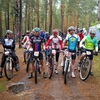 Алтайская краевая Федерация Велоспорта