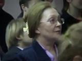 Язык Титанов (Веды, Санскрит, Руны, Этруски, Русь) В.А. Чудинов
