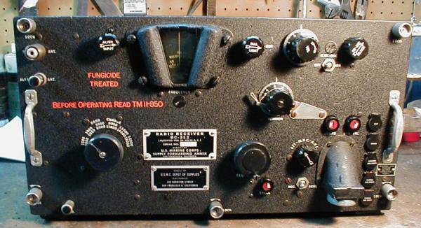 потребляемая мощность вытяжки jet air ch tina p 60wn