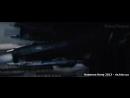 Дивергент (2014) русский трейлер