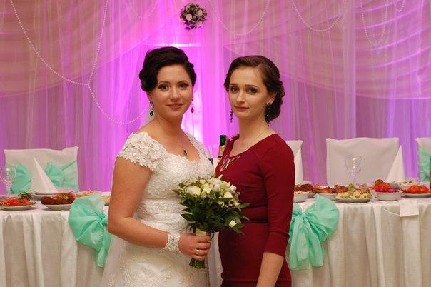 Білоруське весілля