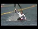 Rambo vs Canoe Kayaks(.mp4
