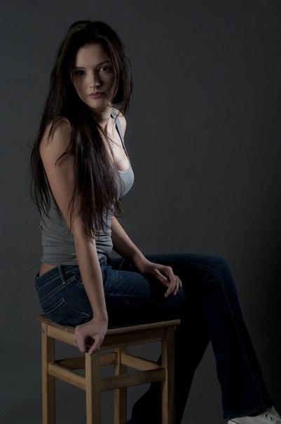 spb company sp актрисы