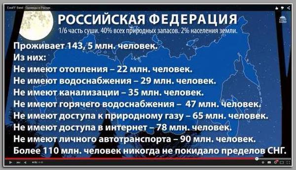 Жители оккупированного Севастополя собирают подписи за снос памятника Шевченко - Цензор.НЕТ 7683