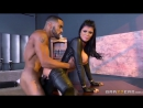 Romi Rain Deadly Rain Part Two