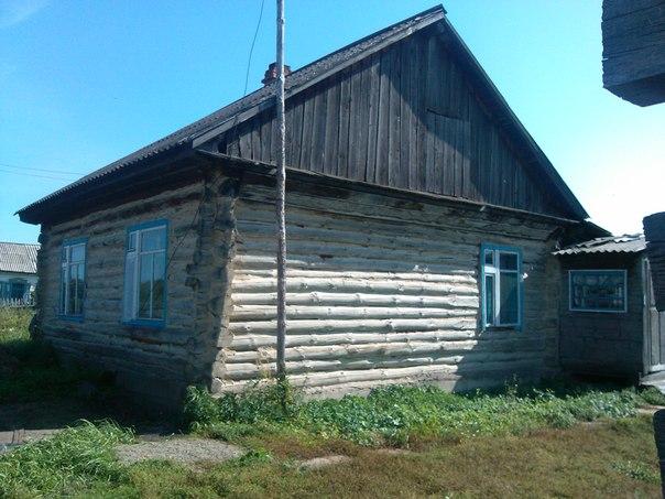Город Мастеров, Материнский капитал, Кемерово