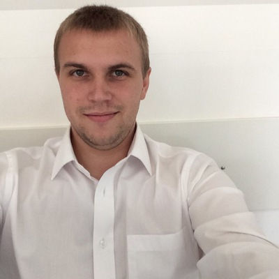 Андрей Лемещенко