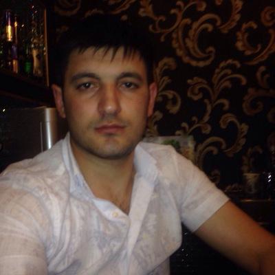 Gevor Tatoyan