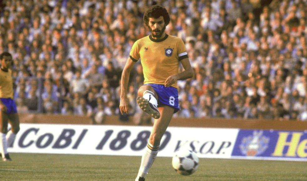 Socrates 1979