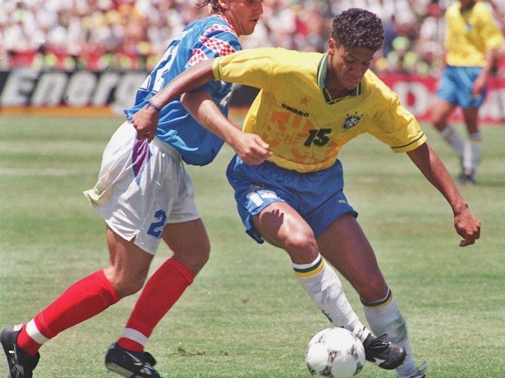 brasil russia 1994 yuran