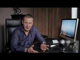 Евгений Белозеров. Какие люди приходят в бизнес.