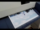 печать фото А3,А2,А1,А0