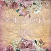 SHRADDHA-ART