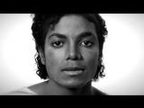 Michael Jackson 50 years