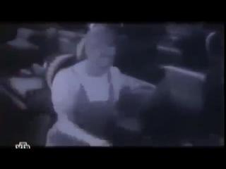 Док ументальные фильмы порно
