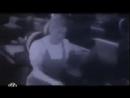 Секс, Эротика и порно эпохи СССР, передачи и документальные фильмы