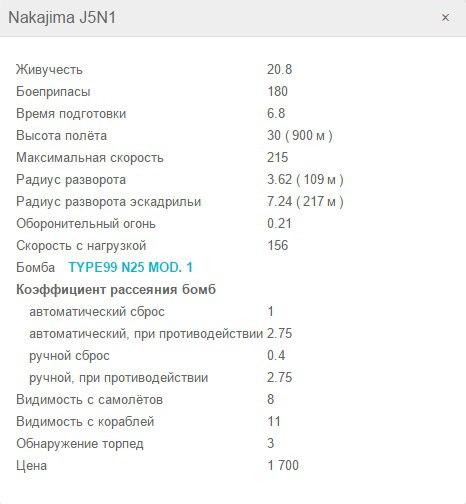 SsCyvC6_Kvw.jpg