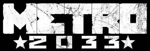 09.04.16 Открытая Пейнтбольная Игра