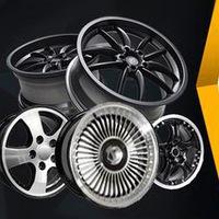 diski_car_style