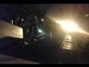 випчик дабл пегг айспик 360 бар расскатал после работы