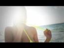 Kate Upton - Gets Intimate in the Cook Islands (2015)