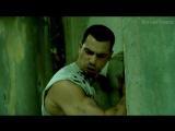 Пила 2/Saw II (2005) Немецкий трейлер