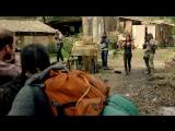 Последний корабль 2 сезон 12 серия (LostFilm)