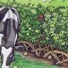 Агропортал: сад, огород, дача, село и агробизнес