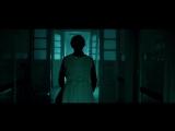 Темный лес 2 (2015) - трейлер