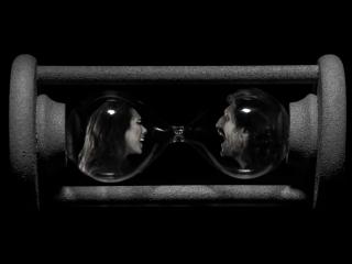 Gogol Bordello - Lost Innocent World (music video)