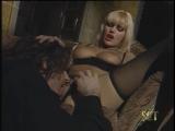 Anita Blond - Racconti Napoletani o diario e frateme