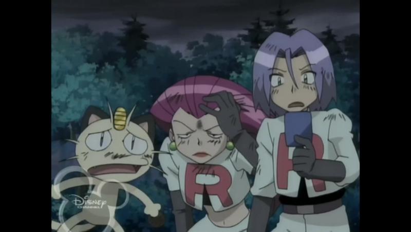 Pokemon | Diamant Si Perla Battle Dimension | Episodul 04 - Duhul Din Zidul Crapat
