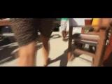 vidmo_org_Tony_Ray_feat_Emma_amp_Mr_Funky_-_Miami__62418.0