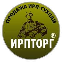 Владимир Потехин