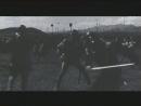 Десница великого мастера(1969)