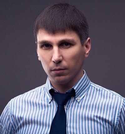 Владимир Аринин