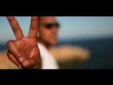 Sasha Lopez feat Broono  Ale Blake - Weekend (Official New Video) ( 1080p )