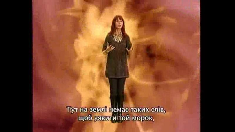 Svidetelstvo_Svetlany_Isaichuk_DVDRip__rus__LIFECITY.TV_BETA_