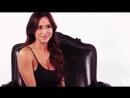 Ana Cheri ¦ Playboys Amateur Girls