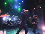Black Light Burns - Lie Live Last Call 13 07 2007