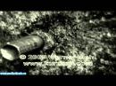 🔥 Полет Пули, Снятый с Частотой 1 000 000 👍 Кадров в Секунду