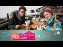 Deutsch lernen (A2) | Das Deutschlandlabor | Folge 13: Urlaub