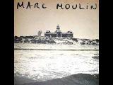 Marc Moulin - Tohu-Bohu (Part I) (1975)