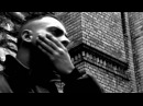 Massaka - Spieglein Sag Mir(Offiziell HD)