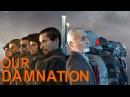 Our Damnation- A Half-life story SFM