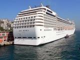 MSC Musica Cruise - A Dream (Ultra 4K)