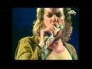 Juicy Lucy - Who do you love ? ( Rare Original Footage 1970 High Quality )