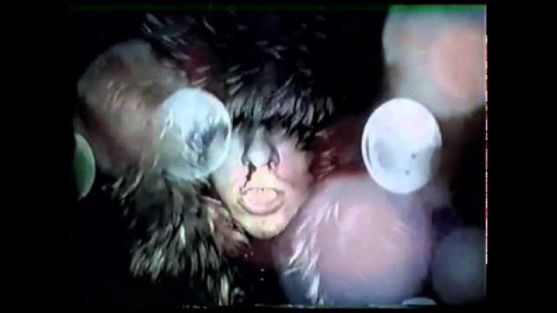 Mujuice - Выздоравливай скорей! (Original)