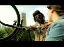 Sara Lugo Kabaka Pyramid High Windy Reggaeville Riddim Oneness Rec Official Video 2012