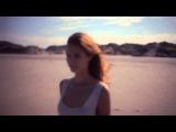 Jamie Woon - Shoulda (full song) HD